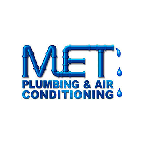 Agency Friends - Met Plumbing and Air
